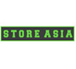 Store Asia